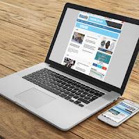 Setting SEOMas V.1 Template Free Responsive Blogger