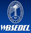 WBSEDCL Recruitment 2012