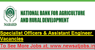 nabard-so-Recruitment
