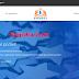 Review EvenRex.com [HK] - Đầu tư lâu dài cùng công ty chuyên về Forex tại Hong Kong