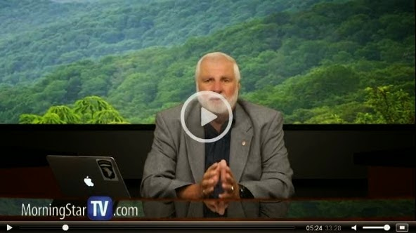 http://www.morningstartv.com/prophetic-perspective-current-events/warning-continued