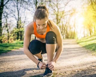 Spor Ayakkabı Alırken Nelere Dikkat Etmeli