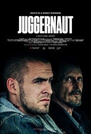 Watch Juggernaut Online Free 2017 Putlocker