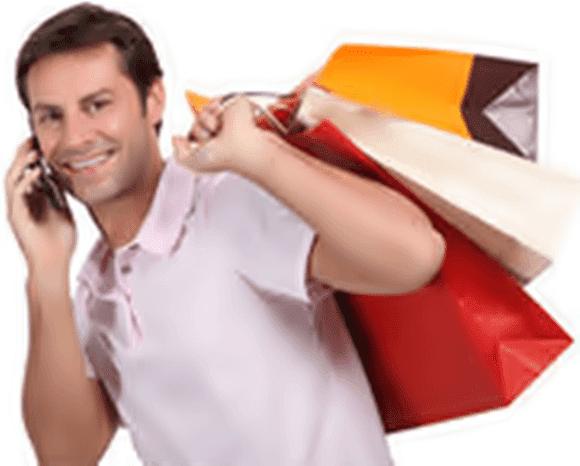 Rotina-compras