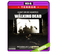The Walking Dead (S06E11) WEB-DL 1080p Audio Ingles 5.1 Subtitulada