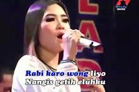 karaoke-ditinggal-rabi-nella-kharisma