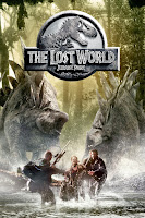Jurassic Park 2 The Lost World 1997 Dual Audio [Hindi-English] 720p BluRay ESubs Download