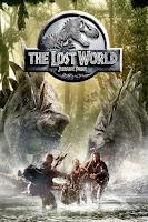 Jurassic Park 2 The Lost World 1997 Dual Audio [Hindi-English] 720p BluRay ESubs Download