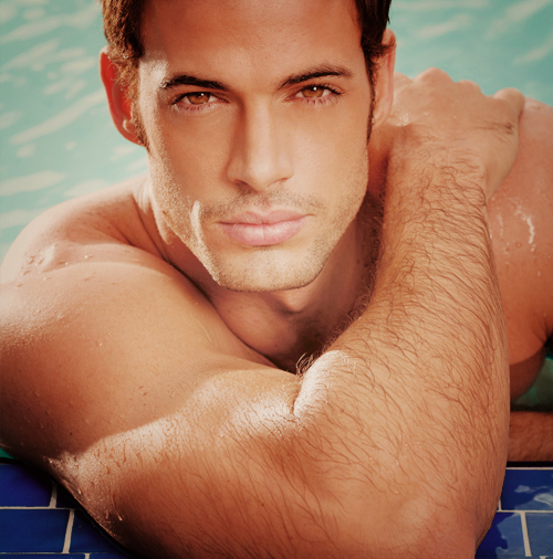 William levy erotic gallery not agree