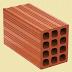 Πώς ξεχωρίζουμε ποια τούβλα είναι καλά για την οικοδομή μας;