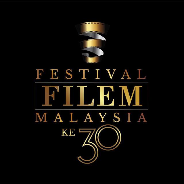 Keputusan Festival Filem Malaysia Ke-30 (FFM30)