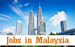 Staff Required to ASE Electronics (M) Sdn. Bhd - Malaysia ...
