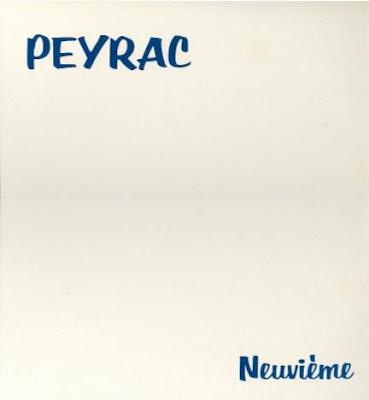 http://ti1ca.com/lkr0d2n9-Peyrac-9.rar.html
