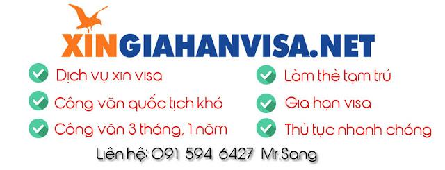 dich-vu-xin-gia-han-visa-thai-duong