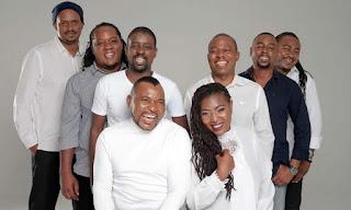 Artistas moçambicanos juntam-se na 1ª edição do Festival A Luta Continua