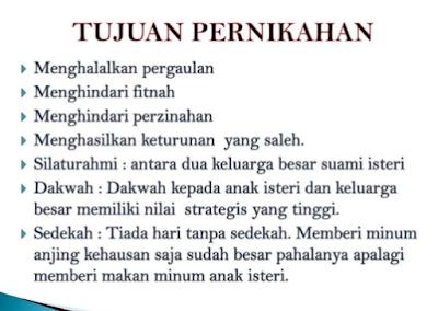 https://cnmbvc.blogspot.com/2017/08/tujuan-pernikahan-dalam-islam.html