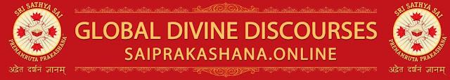Bukletas apie Dieviškąjį vizitą Malaizijoje 2015