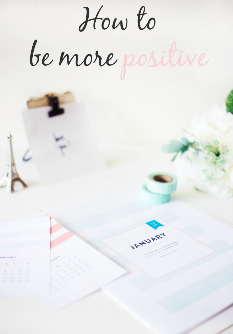 fashion with valentina blog,fashion blogger valentina batrac,fwvblog,lifestyle blogger teen blogger,How to be more positive person