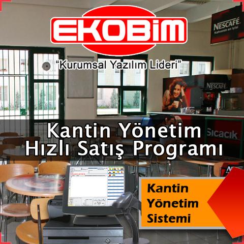 SektorelProgramlar.net