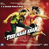 Tees Maar Khan (2010) Hindi Movie All Songs Lyrics