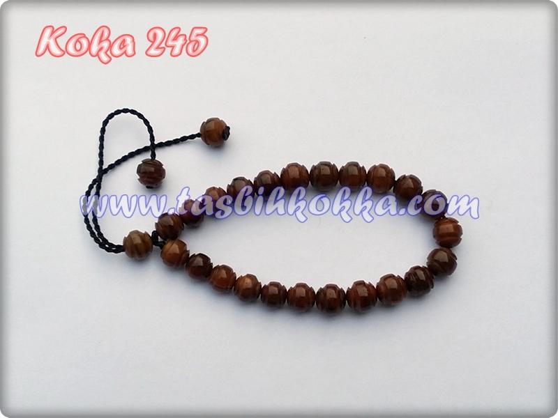 Kokka 236