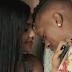 New Video : Lyyn Ft Shetta – Chomeka | Download Mp4