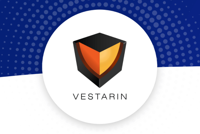 Vestarin marketplace of goods and services for cryptocurrency vestarin marketplace of goods and services for cryptocurrency ccuart Choice Image