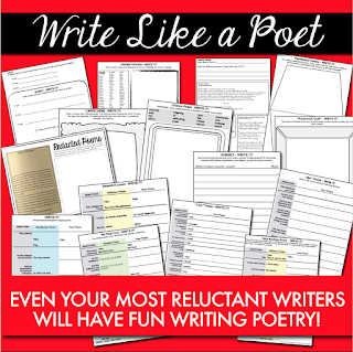 https://www.teacherspayteachers.com/Product/Writing-Poetry-Presentation-and-Handouts-Write-Like-a-Poet-124711