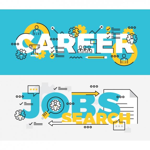 افضل التطبيقات للبحث عن الوظائف والتقدم اليها