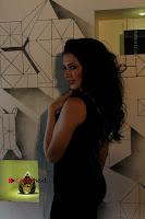 Hollywood Actress Madalina Bellariu Ion Poshoot Gallery For Film Dobaara .COM 0005.jpg