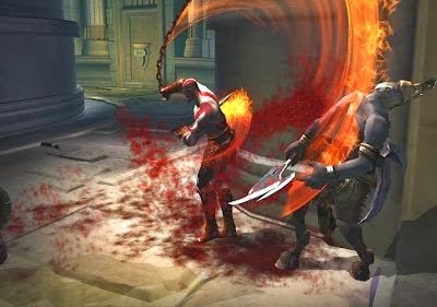 Warriors Orochi 2 Psp Iso