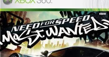 Full version speed most free wanted for mobile download for need