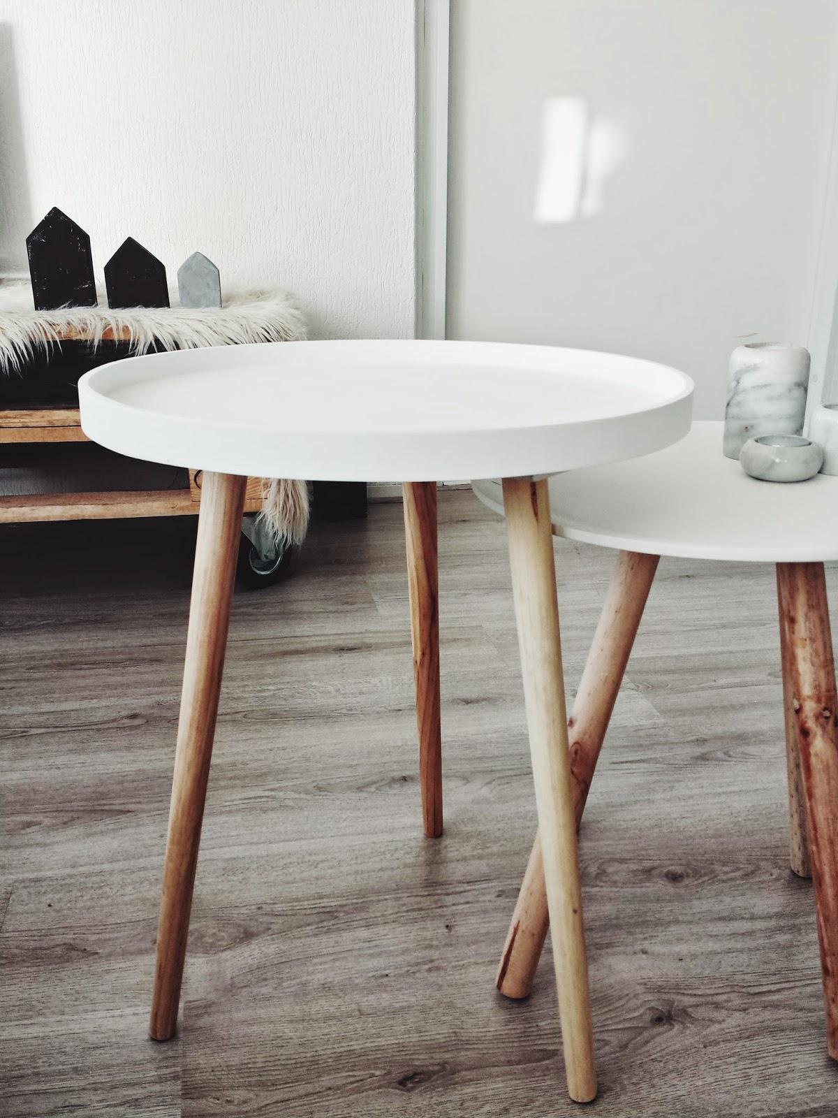 Witte Ronde Tafel : Witte ronde tafel te koop. Witte ronde tafel ...