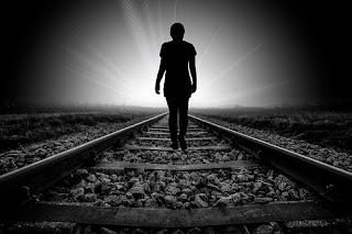 renungan setia mengikut Tuhan sampai akhir dengan komitmen