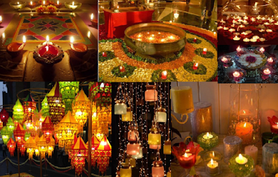 diy-tips-to-light-up-your-home-for-diwali