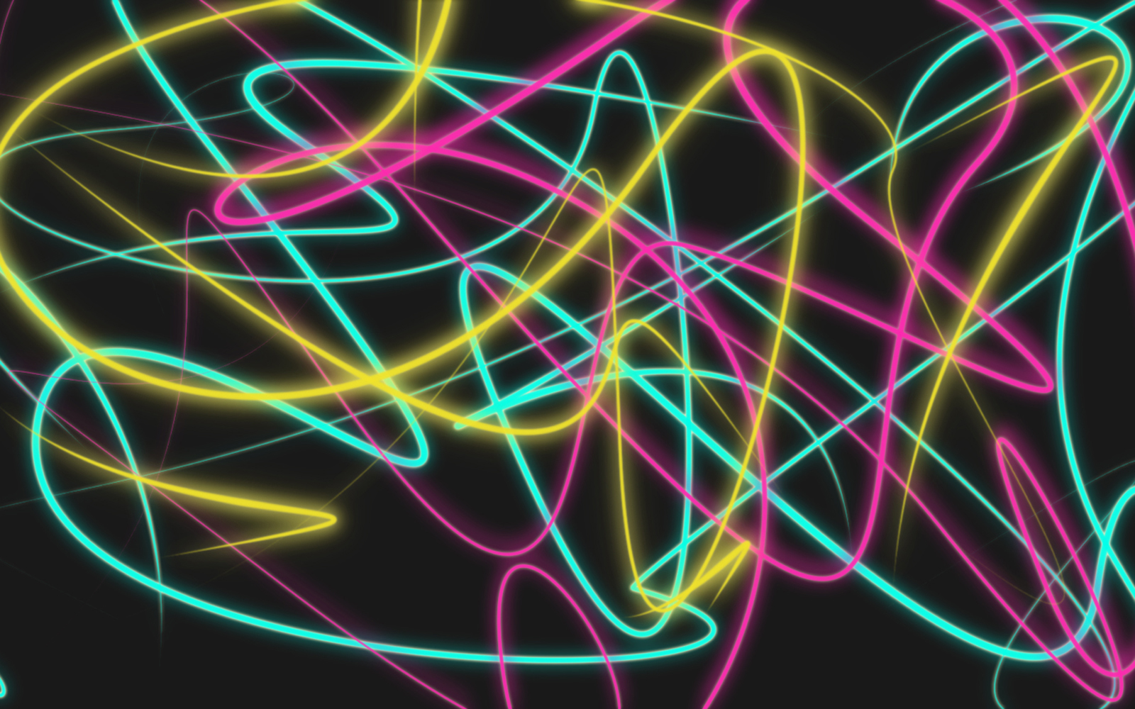 neon wallpapers backgrounds pictures - photo #14