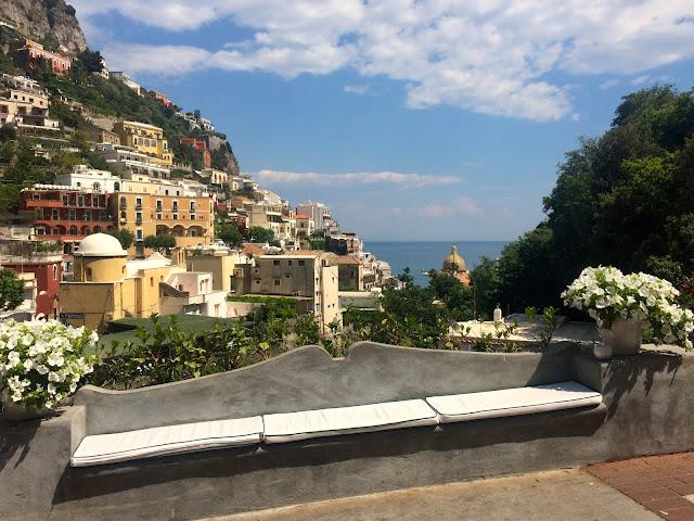 Positano_Costiera_amalfitana_mare_maggio_vacanze
