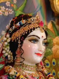 Mayiliragu: Lalitha Sahasranamam - Importance and Benefits
