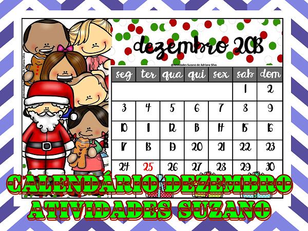 dezembro-calendário-atividades-suzano