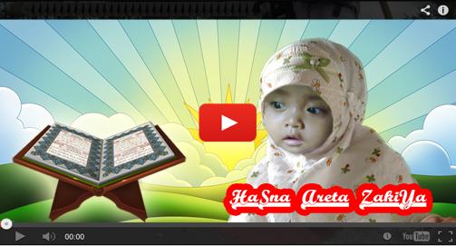 Bacaan Surat Al Kahfi dan Artinya Latin Bahasa Indonesia
