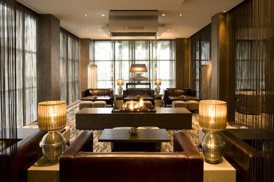 livingbox cologne juni 2011. Black Bedroom Furniture Sets. Home Design Ideas
