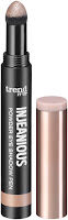 Preview: trend IT UP LE Injeanious - Powder Eye Shadow Pen