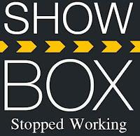 sowbox problems
