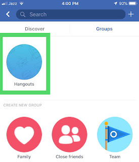 How To Create a Group on Facebook, Create a Group on Facebook, create facebook group ,facebook create group, how to create a group on facebook ,create a group on facebook, how to make group on facebook, how to create fb group, create group on facebook, how to create group on facebook, create a facebook group, creating facebook group,