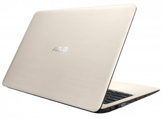 Asus X556U Drivers windows 10 64bit and windows 8.1 64bit