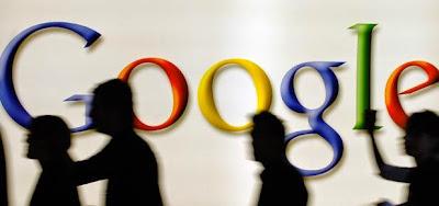 Google confirma que rastreia usuários