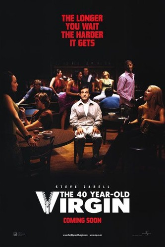 peliculas-espanol-latino-virgen-a-los-40-2005-brrip-1080p-latino-comedia-peliculas-espanol-latino