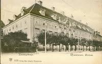 Rezydencja Schaffgotschów