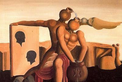 Identidad y alteridad de la esperanza, Francisco Acuyo