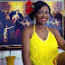Susan Peters wows in new photoshoot
